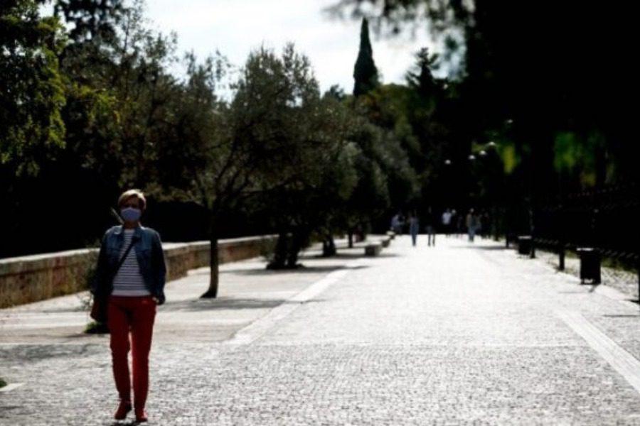 Μάρκος Σεφερλής: Έστειλε εξώδικο στο «Καλύτερα δε γίνεται»
