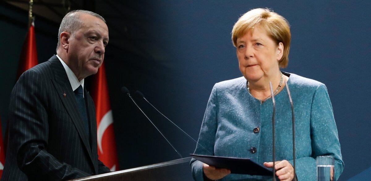 Γερμανίδα βουλευτής στο Open: H Τουρκία αγόρασε όπλα αξίας 600 εκατ. ευρώ από τη Γερμανία