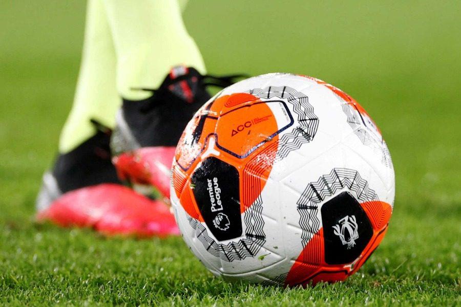 Σοκ στην Premier League: Ποδοσφαιριστής συνελήφθη με κατηγορία για βιασμό
