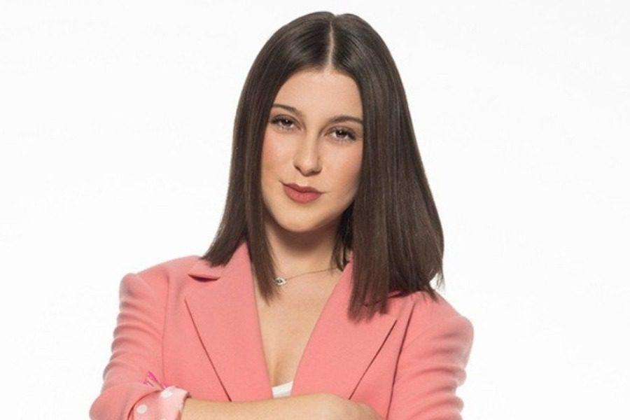 Ραΐσα Κόντι: Στο αλβανικό Big Brother ήμουν 19, άβγαλτη και παρθένα