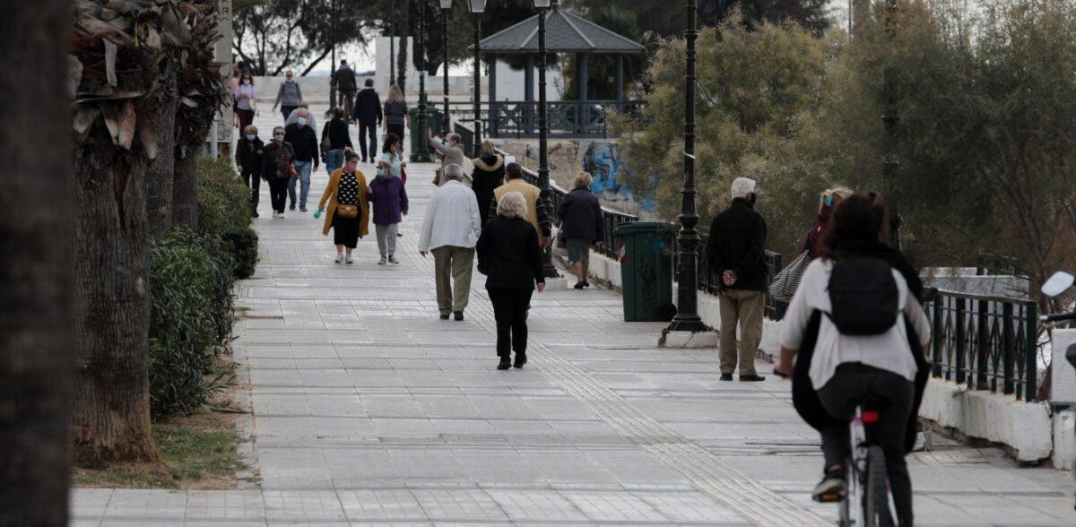 Κορονοϊός: Πόσοι θάνατοι οφείλονται στην Covid – Τι ισχύει στην Ελλάδα, η αποτυχία της Σουηδίας