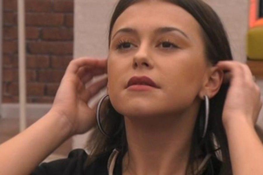 Σάλος με το πάρτι εν μέσω καραντίνας για τη Ραϊσα Κόντι από το Big Brother