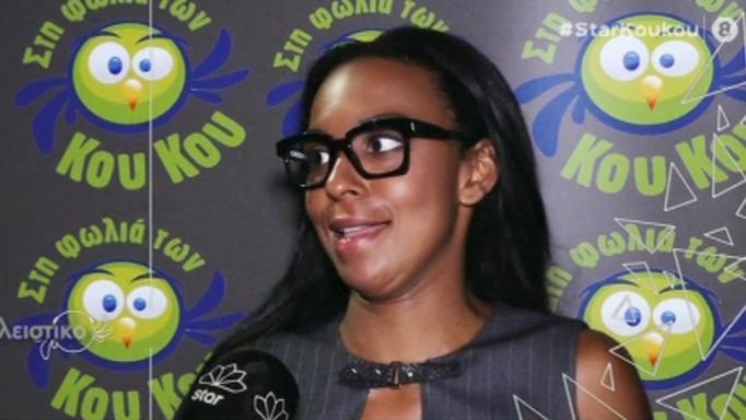 GNTM: Η Ρασέλ «στέλνει» τη Μαριαγάπη σε fashion week στα Σεπόλια