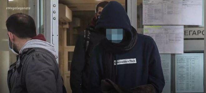 Έγκλημα στις Σπέτσες: Η παρατηρητικότητα μιας γιατρού αποκάλυψε τη δολοφονία του 26χρονου