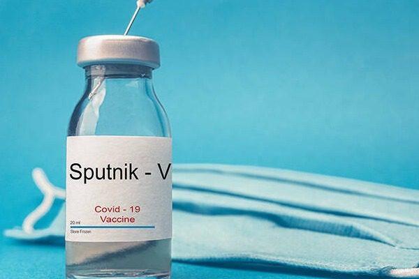 Sputnik‑V: Θετικοί στον κορωνοϊό τρεις γιατροί που έκαναν το ρωσικό εμβόλιο