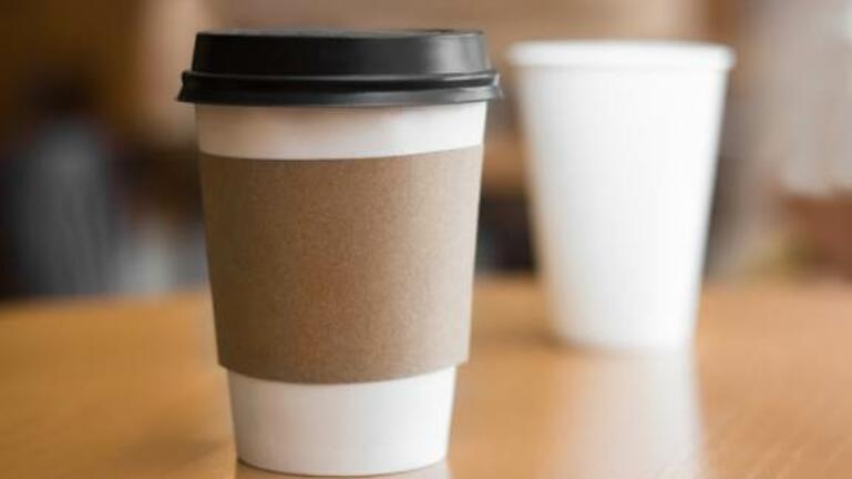 Πρόστιμο και λουκέτο σε cafe-take away