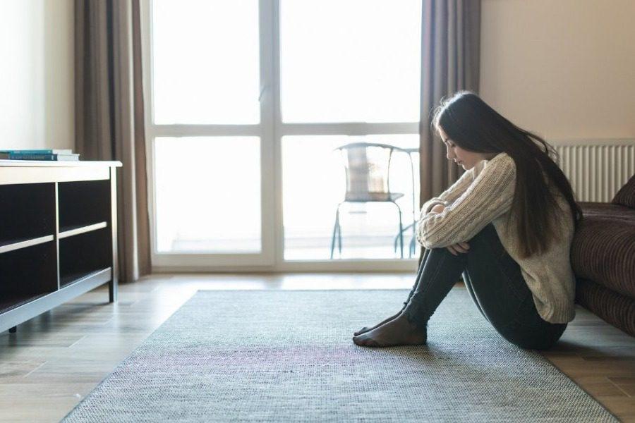 Η χώρα που κάθε τρεις ημέρες μια γυναίκα δολοφονείται από τον σύντροφό της