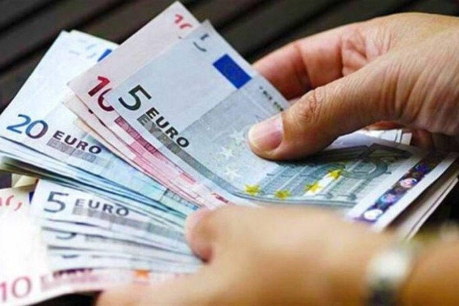 Επιστρεπτέα προκαταβολή 4: Ποιοι θα δουν σήμερα χρήματα στο λογαριασμό τους