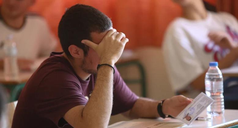 Αλλαγές στο σύστημα εισαγωγής στα πανεπιστήμια- Διαδικασία σε δύο φάσεις
