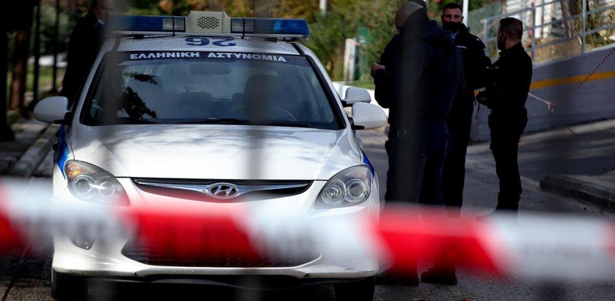 Περιστέρι - Σύλληψη γιου εφοπλιστή: Από το ριάλιτι στις χειροπέδες για αιματηρή επίθεση