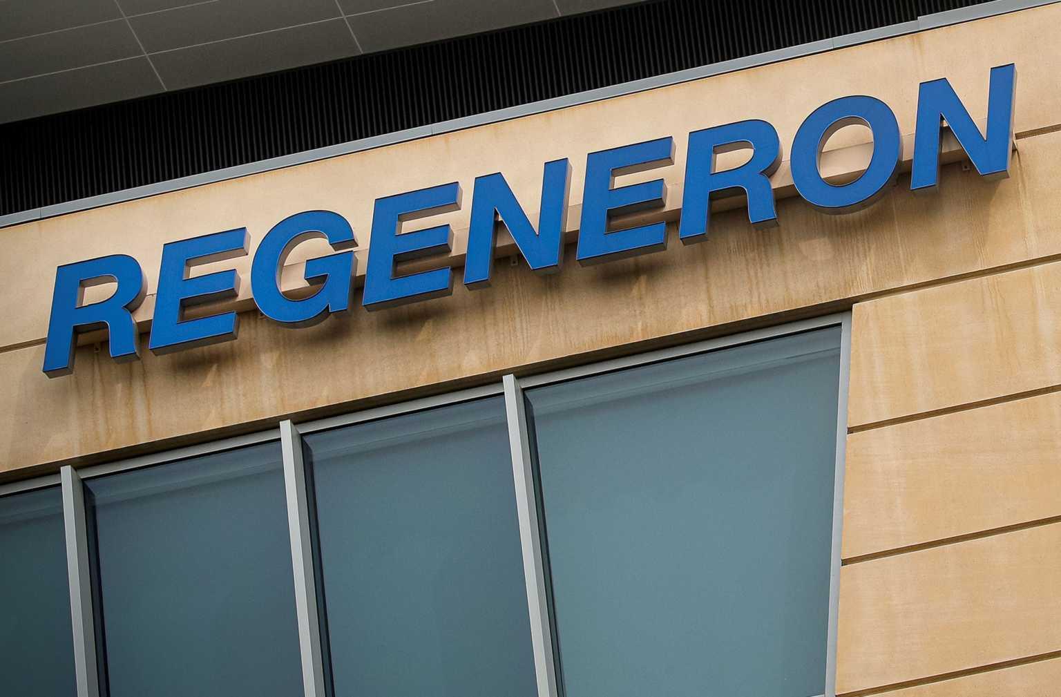 Πρόεδρος ΕΟΦ: Στην Ελλάδα το φάρμακο της Regeneron – Αρχές Ιανουαρίου οι πρώτοι εμβολιασμοί