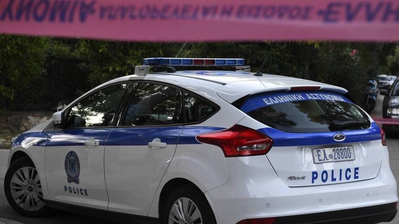 Πυροβολισμοί στον Ασπρόπυργο: 10 τραυματίες από σκάγια