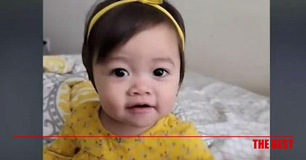 Τέξας: Μωράκι επέζησε τροχαίου στο οποίο σκοτώθηκαν τέσσερις συγγενείς του