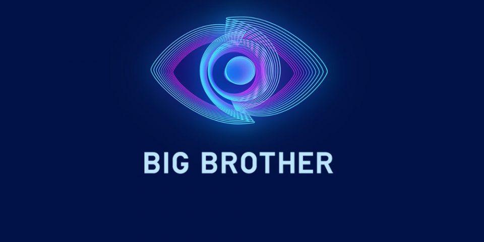 Big Brother 2 – «Βόμβα»: Αυτοί είναι οι υποψήφιοι για την παρουσίαση