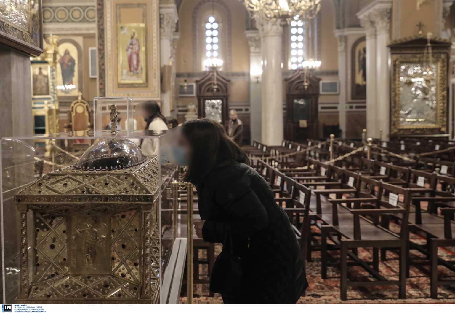 Βροχή τα πρόστιμα σε όλη την χώρα – Οι ιερείς που έκαναν μνημόσυνα και τα πάρτι που στοίχισαν κάτι παραπάνω