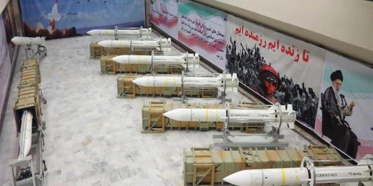 «Βόμβα» Μπάιντεν: Αν το Ιράν αποκτήσει πυρηνικά η Τουρκία…θα «ακολουθήσει»