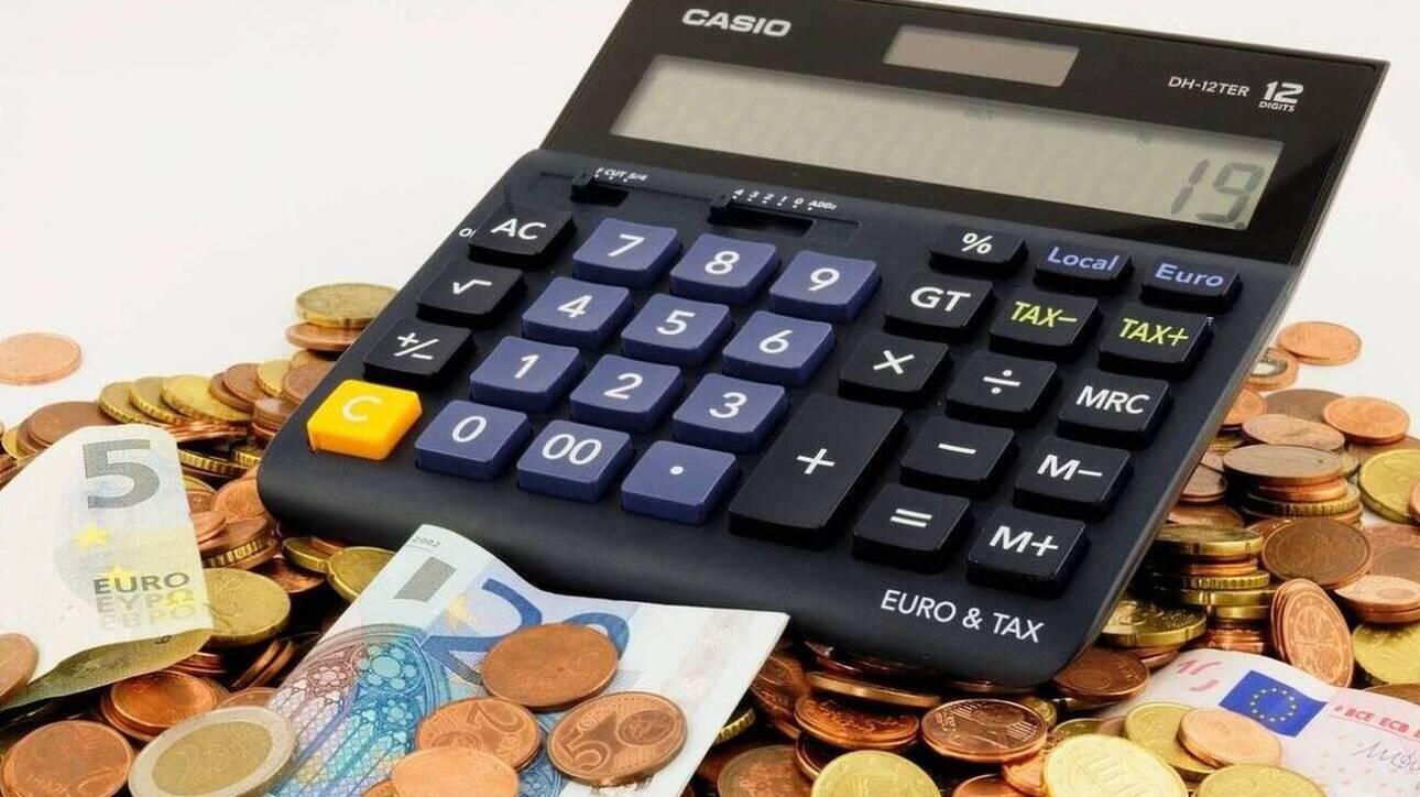 Αυξήσεις στους μισθούς από το 2021 – Τα ποσά