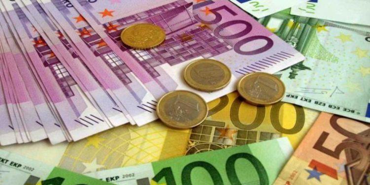 Επανέναρξη καταβολής του εφάπαξ βοηθήματος στους δικαιούχους του Ταμείου Αρωγής Μονίμων Πολιτικών Υπαλλήλων Υπουργείου Εθνικής Αμύνης ΓΕΣ