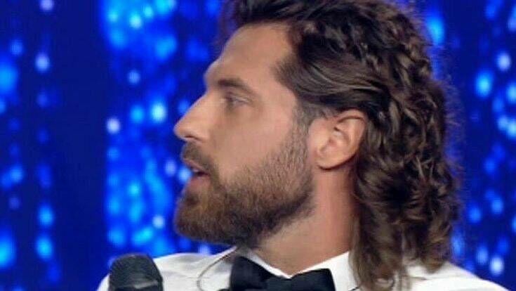 J2US: Ο Νάσος Παπαργυρόπουλος ξεκαθαρίζει αν θα είναι ο επόμενος Έλληνας Bachelor