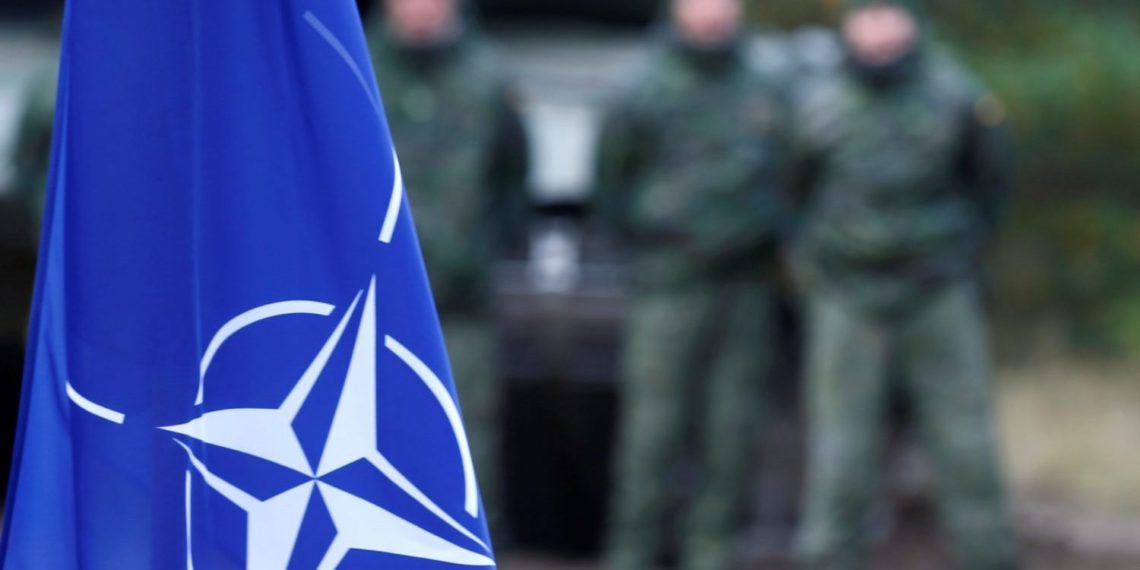 Tagesspiegel: Η Τουρκία είναι το μεγαλύτερο πρόβλημα του NATO