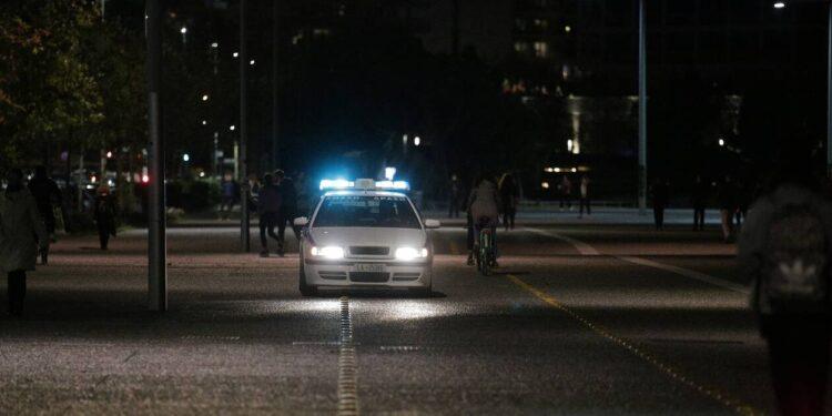 Νέα τοπικά lockdown πριν τα Χριστούγεννα – Ποια περιοχή κινδυνεύει