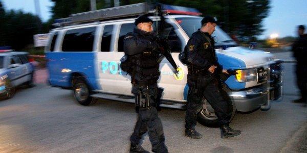 Νέο «Κωσταλέξι» στη Σουηδία: Μητέρα κρατούσε αιχμάλωτο τον γιο της για 30 χρόνια