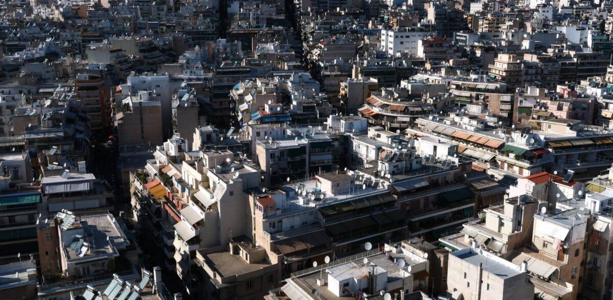 Κορωνοϊός - Χρυσοχοΐδης: Αν χρειαστεί θα σφραγισθούν περιοχές, ακόμη και σπίτι-σπίτι
