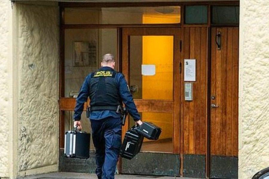 Υπόθεση – φρίκη: Μητέρα κρατούσε τον γιο της κλειδωμένο επί 28 χρόνια