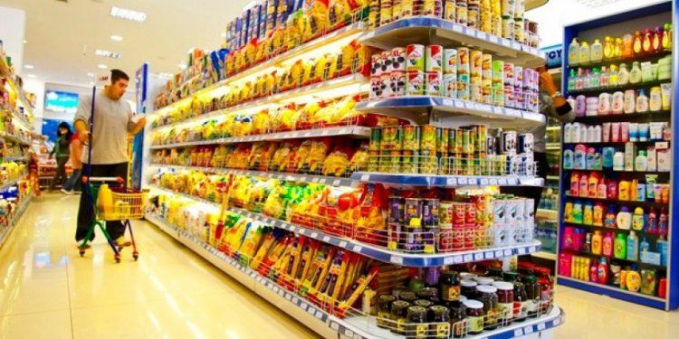 Πόσο θα ακριβύνει το καλάθι της νοικοκυράς -Ανατιμήσεις σε 11 κατηγορίες προϊόντων