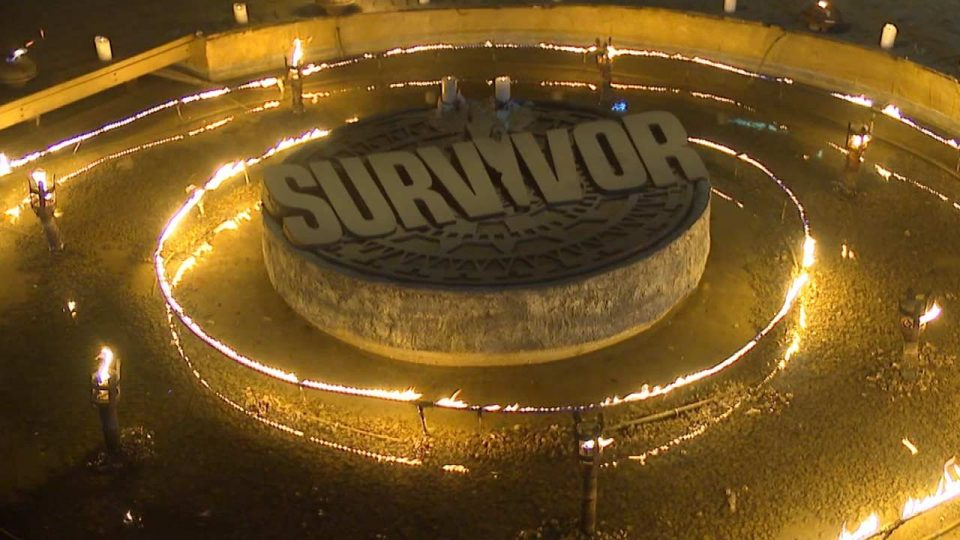 Survivor Spoiler 20/1: Αυτός είναι το απόλυτο φαβορί για αποχώρηση…