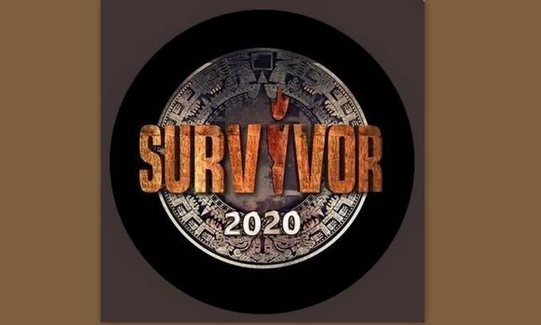 Survivor Spoiler: Αυτή η παίκτρια ζητά να αποχωρήσει οικειοθελώς