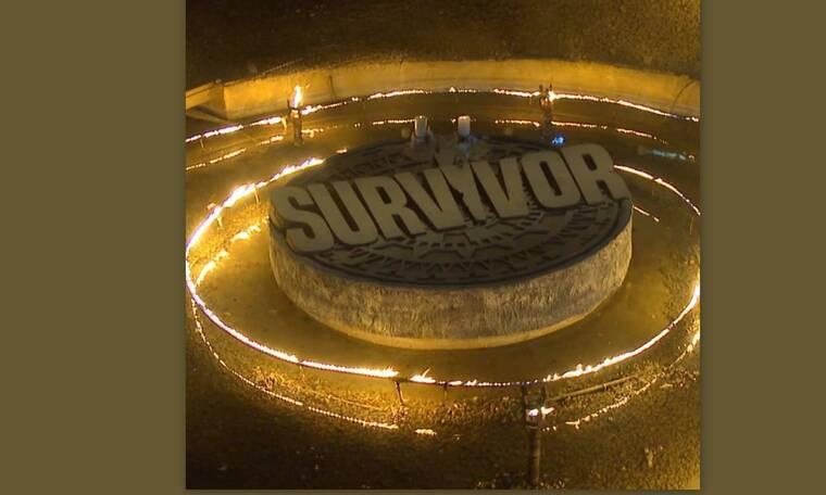 Survivor spoiler 19/01, οριστικό: Αυτή η ομάδα κερδίζει το δεύτερο αγώνισμα ασυλίας και με αυτό το σκορ!