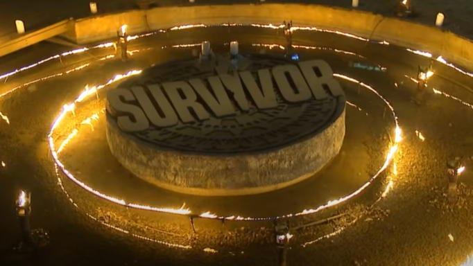 Survivor Spoiler 24/1: Αυτοί κερδίζουν σήμερα το έπαθλο φαγητού