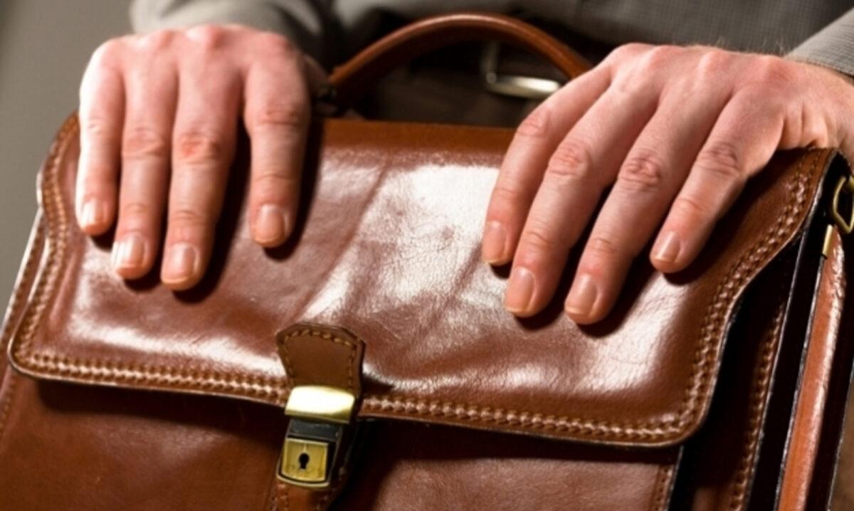 Συντάξεις Μαΐου 2021: Πότε πάνε ταμείο οι συνταξιούχοι