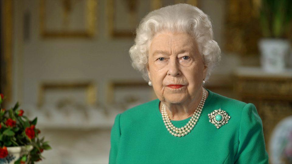 Βασίλισσα Ελισάβετ: Ακύρωσε τη συμμετοχή της στην Διάσκεψη COP26 – Ανησυχία για την υγεία της