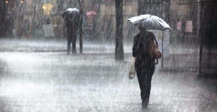 Ο καιρός στην Κρήτη: Φθινοπωρινό σκηνικό με πιθανότητα για ήπιες βροχές