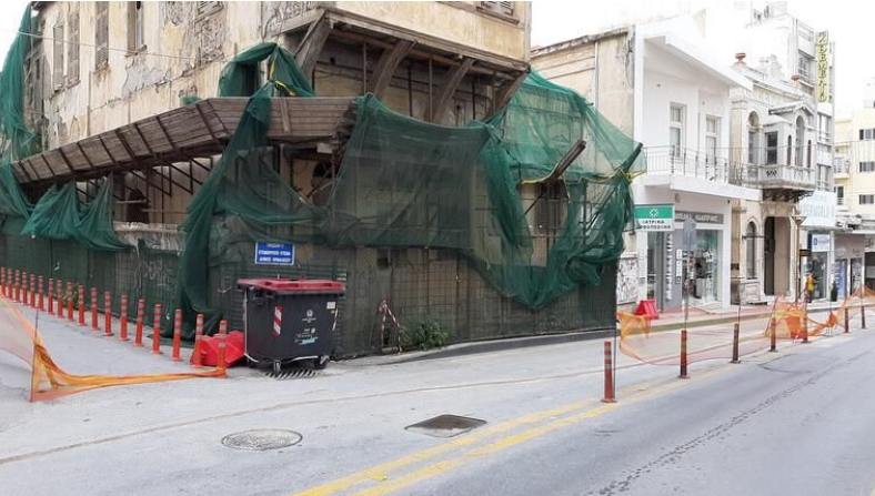 Η απάντηση του Δήμου Ηρακλείου στο εξώδικο του ΚΤΕΛ