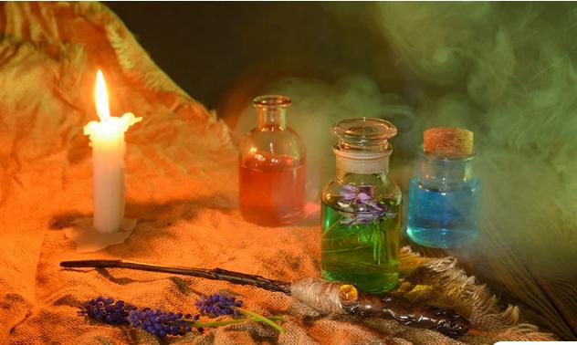Το θαυματουργό σιρόπι που «θεραπεύει» τον κορονοϊό και αποκαλύφθηκε σε έναν «άγιο άνθρωπο» αποδείχθηκε… ξινό