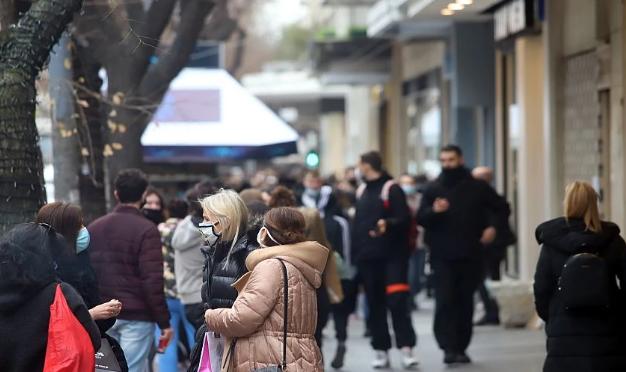 e-katanalotis: Πώς λειτουργεί η εφαρμογή που μπορεί σύντομα να χρησιμοποιούμε για τα ψώνια μας