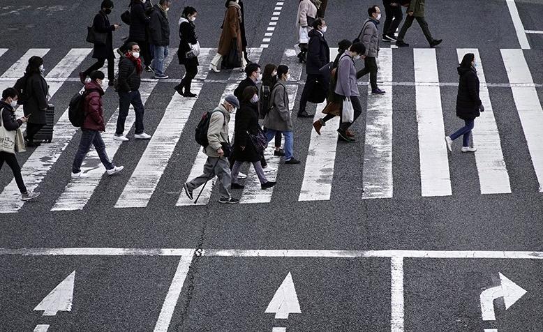 «Καμπανάκι» ΠΟΥ: Δεν θα πετύχουμε συλλογική ανοσία το 2021