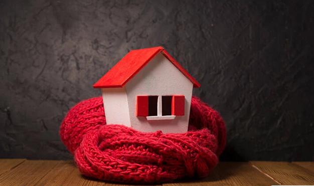 Επίδομα θέρμανσης: Την Παρασκευή η πληρωμή του σε 700.000 δικαιούχους