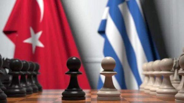Διερευνητικές επαφές : Πώς προσέρχεται η Ελλάδα στην άτυπη διαπραγμάτευση με την Τουρκία