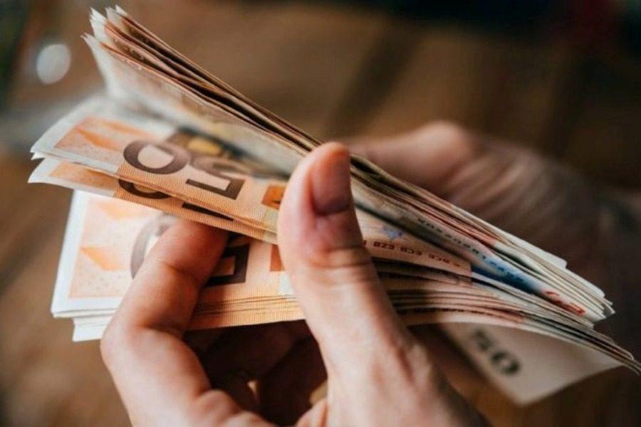 Επιστρεπτέα Προκαταβολή 5: Κόβονται δικαιούχοι ‑ Πότε θα γίνουν οι πληρωμές