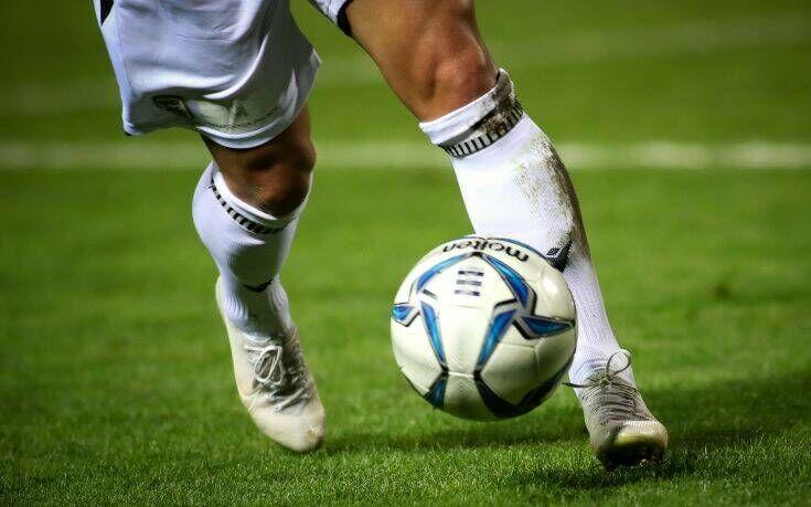 «Σέντρα» ξανά για την Super League 2 στις 16 Ιανουαρίου