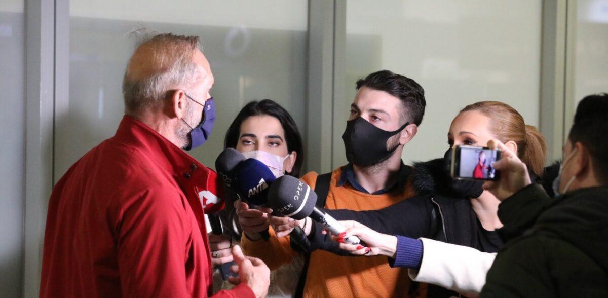 Περισσότεροι από 600 δημοσιογράφοι έχουν πεθάνει από κορονοϊό