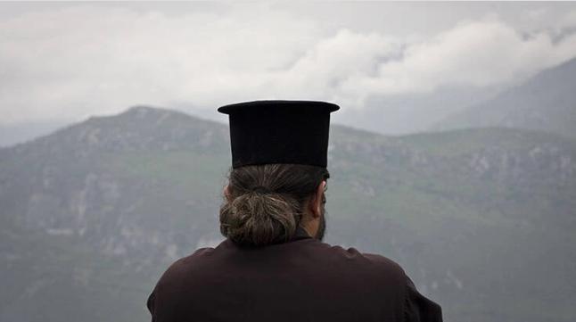 Σάλος με ιερέα στην Κρήτη: Ήταν παντρεμένος και είχε διπλή ζωή