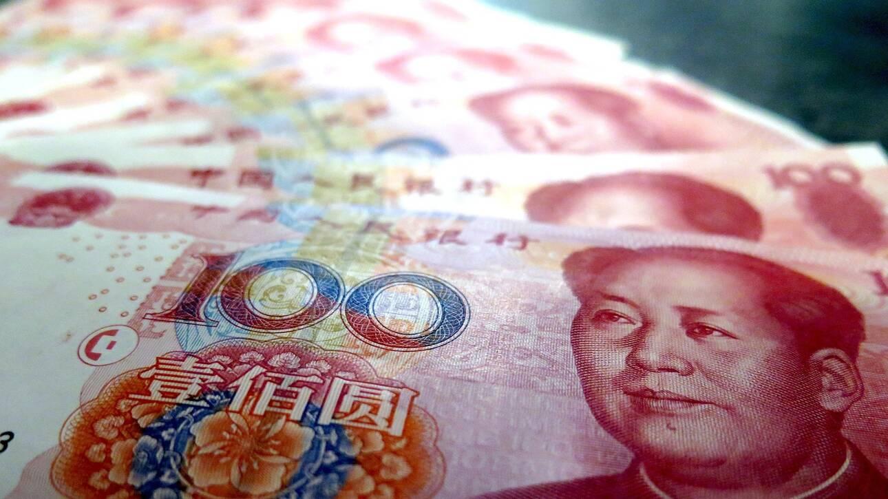 Κίνα: Μεγιστάνας καταδικάστηκε σε θάνατο για διαφθορά