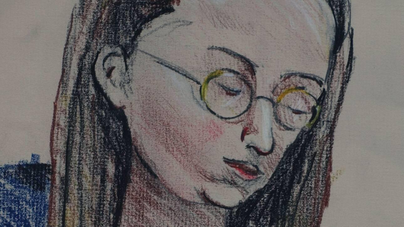ΗΠΑ: Εκτελέστηκε η πρώτη γυναίκα μετά από 70 χρόνια – Το τραγικό παρελθόν και το φρικαλέο έγκλημα