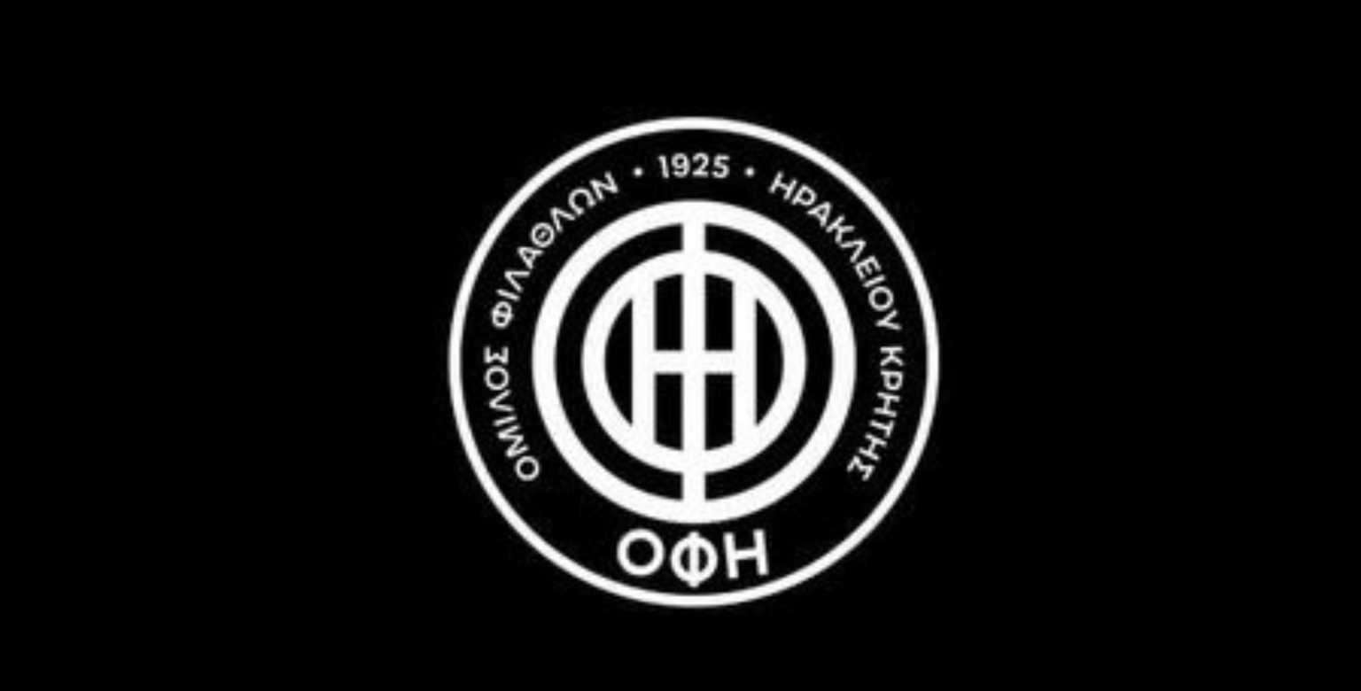 Συναγερμός στον ΟΦΗ πριν το ματς με τον Παναθηναϊκό – 11 παίκτες με συμπτώματα ίωσης