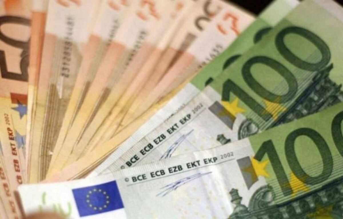 Αιτωλοακαρνανία – Κορονοϊός: Ξεσπάει η κόρη του ζευγαριού που «έφαγε» πρόστιμο 8.000 ευρώ για παραβίαση των μέτρων